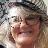 Classylass from Brooks | Woman | 69 years old | Leo