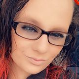 Ally from Murfreesboro   Woman   29 years old   Capricorn