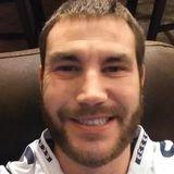Dcramer from Puyallup | Man | 30 years old | Sagittarius