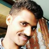 Manish from Saharsa | Man | 26 years old | Scorpio
