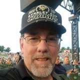 Robert from Youngstown | Man | 58 years old | Aquarius