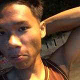 Man from Petaling Jaya | Man | 22 years old | Cancer