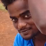 Abdulabd from Karaikkudi | Man | 22 years old | Libra