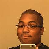 Chefrj from Elkridge | Man | 22 years old | Virgo