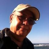Loudog from San Sebastian | Man | 34 years old | Virgo