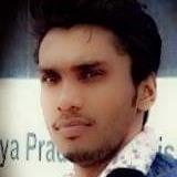 Neer from Indore | Man | 27 years old | Leo