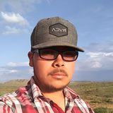 Fernando from Los Lunas | Man | 23 years old | Virgo