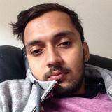Aashish from Penshurst | Man | 27 years old | Gemini