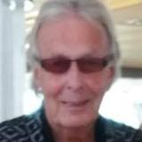 Gretschboy from Great Wyrley | Man | 64 years old | Capricorn
