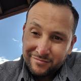 Ruben from Amarillo   Man   43 years old   Aries