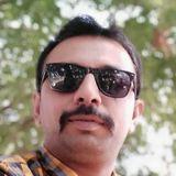 Vish from Bhavnagar   Man   34 years old   Cancer