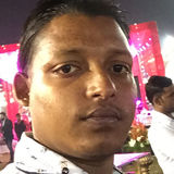 Shashank from Jahangirabad | Man | 27 years old | Capricorn