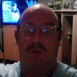 Frank from Revin   Man   52 years old   Pisces
