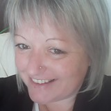 Sophiethebau20 from Bourges | Woman | 46 years old | Taurus