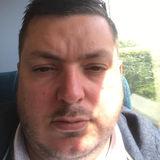 Jm from Maidstone | Man | 39 years old | Aquarius