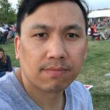 Lovemountain from Idaho Falls   Man   36 years old   Sagittarius