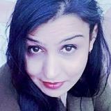 Jiya from Chandigarh | Woman | 34 years old | Aries