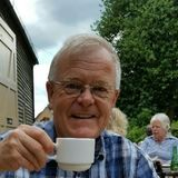Bearstedman from Maidstone | Man | 72 years old | Pisces