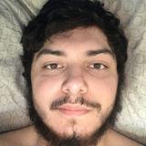 Chris from San Benito | Man | 24 years old | Taurus