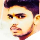 Dav from Delhi Paharganj | Man | 20 years old | Pisces