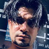 Qasim from Sharjah | Man | 33 years old | Capricorn