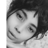 Mitali from Mumbai | Woman | 27 years old | Leo