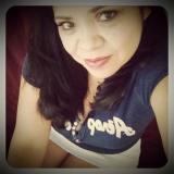 Bebayankeegirl from Palm Desert | Woman | 45 years old | Virgo