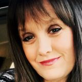 Jaybird from Chattanooga | Woman | 44 years old | Aquarius