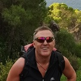 Solersilvajuoa from Cornella de Llobregat   Man   49 years old   Virgo