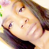 Britt from Bridgeport | Woman | 24 years old | Taurus
