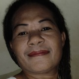 Renmiwan from Jayapura | Woman | 45 years old | Taurus