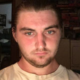 Loganb from Kanawha | Man | 22 years old | Aries
