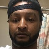 Hshana19J from Texarkana | Man | 29 years old | Pisces