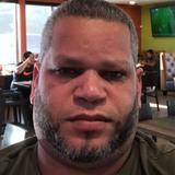 Basilioasevews from Charlotte | Man | 44 years old | Taurus