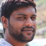 Prakash from Farrukhnagar | Man | 27 years old | Cancer