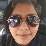 Che from Gainesville   Woman   43 years old   Pisces
