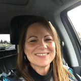 Suziespotlight from Manteca | Woman | 59 years old | Aquarius