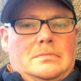 Keithewing from Dundee   Man   48 years old   Pisces