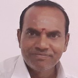 Ramesh from Tiruppur | Man | 46 years old | Gemini