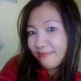 Almo from Balikpapan | Woman | 32 years old | Virgo