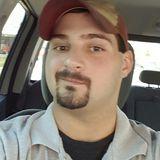 Ticktac from Elkins | Man | 27 years old | Gemini