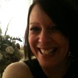 Michelle from Glendora | Woman | 57 years old | Sagittarius