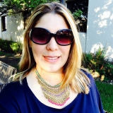 Angie from Des Plaines | Woman | 43 years old | Aries