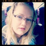 Jacquelynn from Malvern | Woman | 27 years old | Taurus
