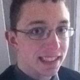 Weslie from Joshua | Man | 28 years old | Aquarius