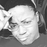 Racy from Oxnard | Woman | 33 years old | Scorpio