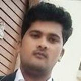 Sachiv from Khurja | Man | 29 years old | Leo