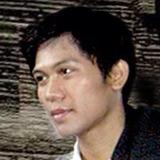 Nadeahmat from Bekasi | Man | 32 years old | Virgo