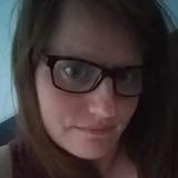 Silke from Magdeburg | Woman | 32 years old | Gemini