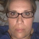 Lbaetke from Davenport   Woman   43 years old   Scorpio